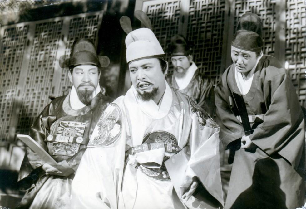6-Yeosan-the-tyrant-1