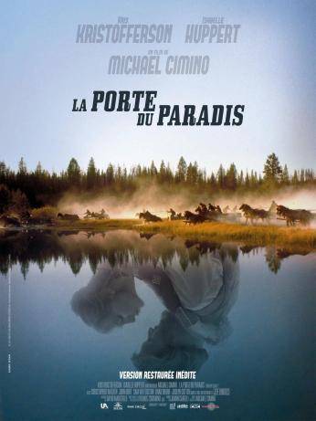 affiche53385la-porte-du-paradis