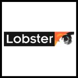 http://www.lobsterfilms.com/FR/index.php
