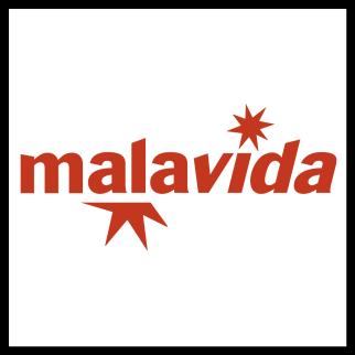 http://www.malavidafilms.com/