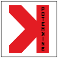 http://www.potemkine.fr/Potemkine-distribution-edition-boutique-dvd/pa3.html