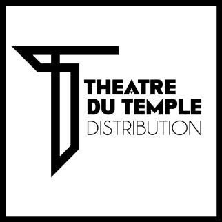 http://theatredutemple.com/