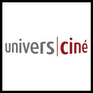 https://www.universcine.com/