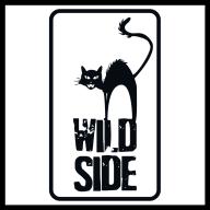 http://www.wildside.fr/catalogue