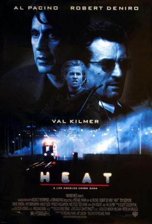 heat-poster