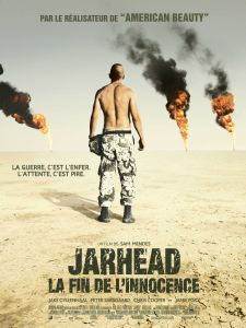 Jarhead_la_fin_de_l_innocence