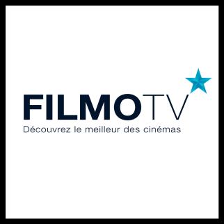https://www.filmotv.fr/