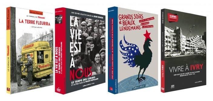 ciné archives DVD.jpg
