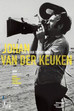 affiche_retrospective_van_der_Keuken.jpg