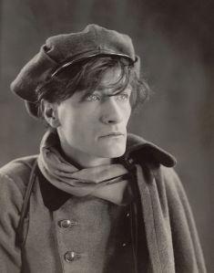 Antonin_Artaud_1926
