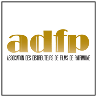 http://www.adfp-asso.org/