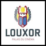 http://www.cinemalouxor.fr/