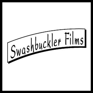 http://www.swashbuckler-films.com/