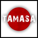 http://www.tamasadiffusion.com/