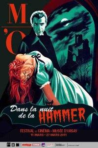 Danslanuitdela-Hammer