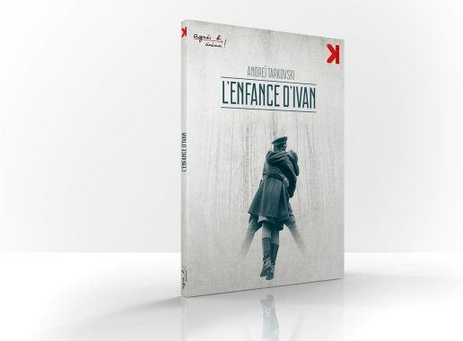 lenfancedivan-dvd-p