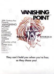 Point Limite Zero - poster
