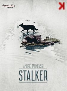 stalker-dvd-r