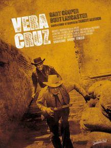 Un film de Robert Aldrich Avec Burt Lancaster, Gary Cooper et Denise Darcel Sortie le 31 janvier par Swaschbuckler Films