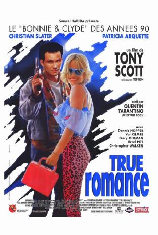 3504-affiche-film-true-romance