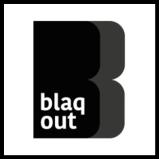 http://www.blaqout.com/