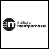 http://www.editionsmontparnasse.fr/