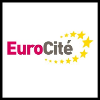 http://eurocite.eu/