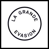 https://lagrandeevasion.fr/
