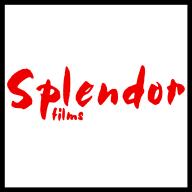 http://www.splendor-films.com/
