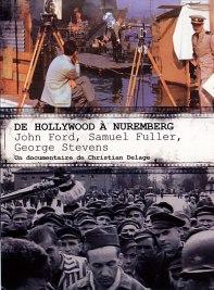 De-Hollywood-a-Nuremberg.jpg