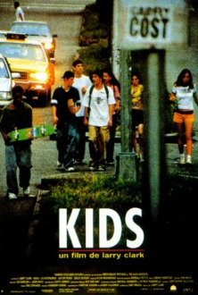 kids-larry-clark