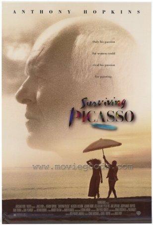 surviving-picasso