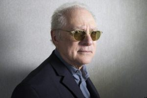 9.-Barry-Levinson-43-640x427