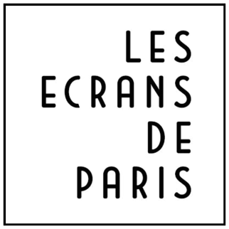 http://lesecransdeparis.fr/