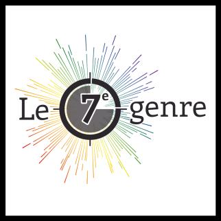 http://le7egenre.fr/