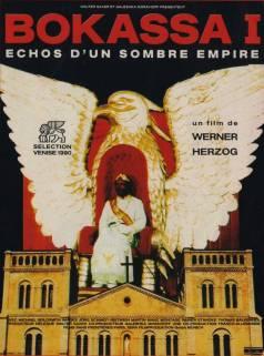 echo-d-un-sombre-empire