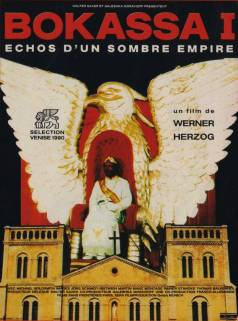 echo-d-un-sombre-empire