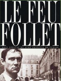 FeuFollet