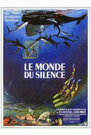 MondeSilence