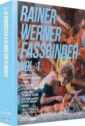 blu-ray-rainer-werner-fassbinder-vol-1.jpg