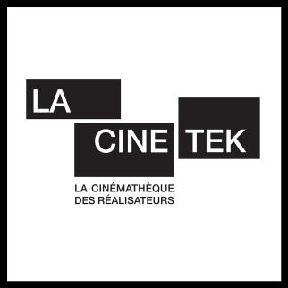https://www.lacinetek.com/fr/