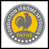 http://www.fondation-jeromeseydoux-pathe.com/