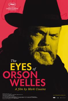 TheEyesOfOW poster