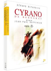 3d-cyrano_de_bergerac_combocoll_br.10
