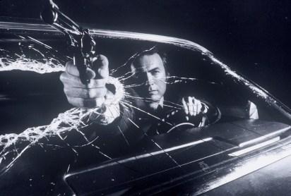 Clint-Eastwood - Bill Gold 2