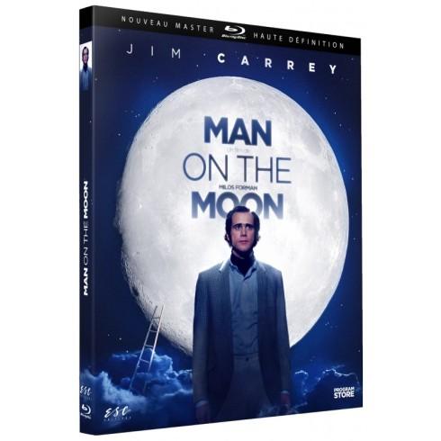man-on-the-moon-brd