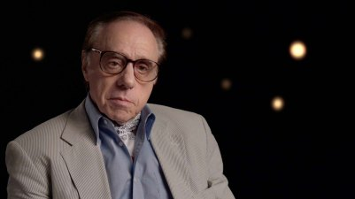 From extase to wifi bogdanovich