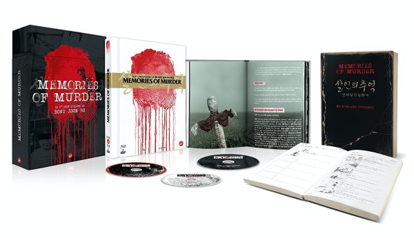 memories_of_murder_collector_2_blu-ray