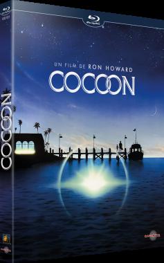 3D COCOON BD DEF.png