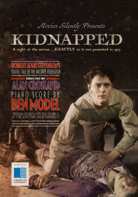 DVD-cover-kidnapped